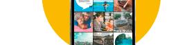 Clique para liberar o conteúdo da Coobrastur Turismo